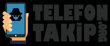 TelefonTakip.Org
